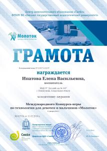 chapter_coord_win_Ipatova_Elena_Vasilevna
