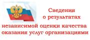 официальный сайт для размещения информаци о государственных (муниципальных) учреждениях
